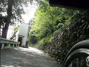 Cut2012_0909_1219_28