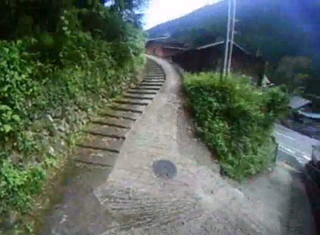 Cut2011_1007_1921_28