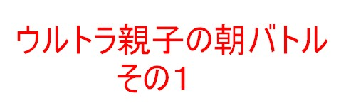 Cut2010_0224_2152_16