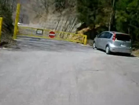 Cut2010_0322_1057_47