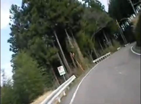 Cut2010_0410_2119_41