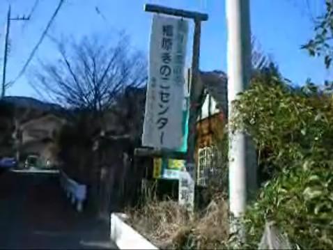 Cut2011_0113_0615_51