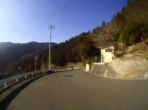 Cut2011_0113_1036_56