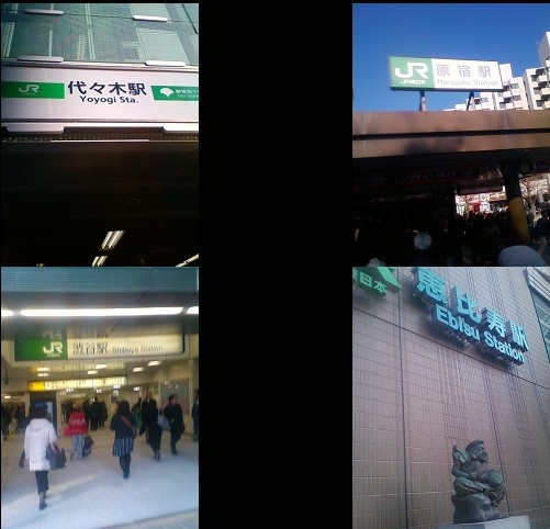 Cut2011_0124_2136_40