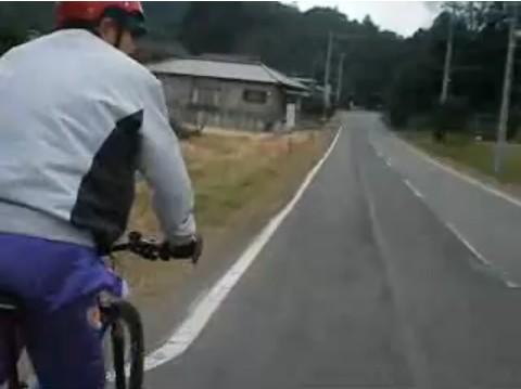 Cut2011_0131_0910_20