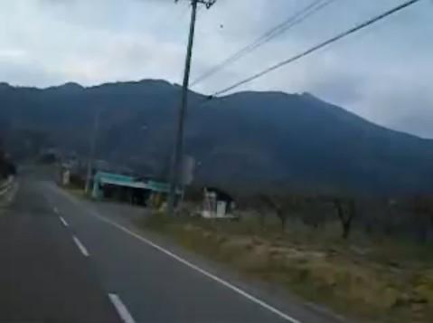 Cut2011_0131_0927_32