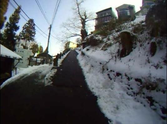 Cut2011_0214_0953_26