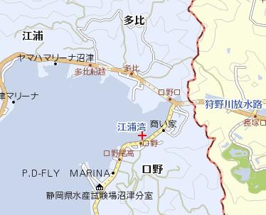Cut2011_0221_2326_41