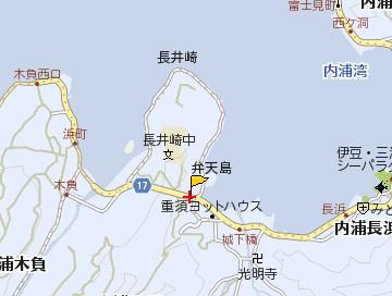 Cut2011_0221_2358_13