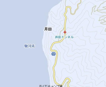 Cut2011_0222_1046_38