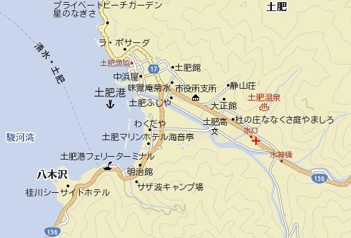 Cut2011_0225_2050_29