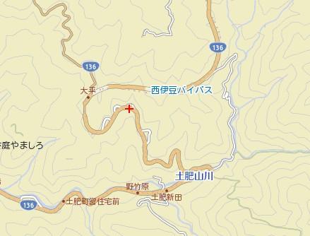 Cut2011_0225_2115_07