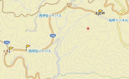 Cut2011_0225_2210_11