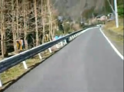Cut2011_0227_0955_42