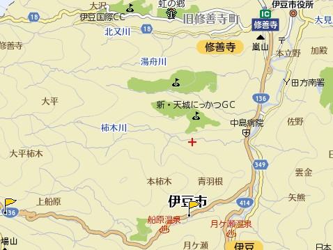 Cut2011_0228_0822_48