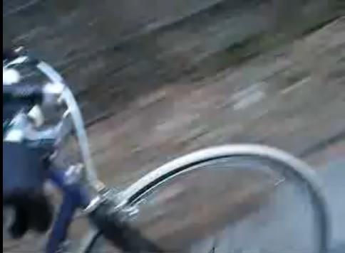 Cut2011_0307_0927_59