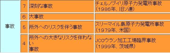 Cut2011_0315_1626_00