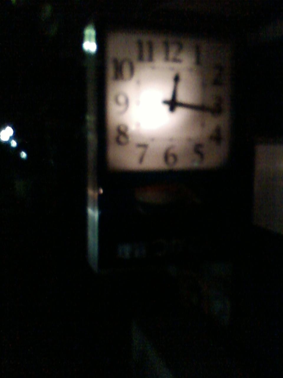 北軽井沢へ