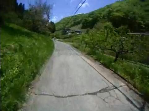 Cut2011_0519_1028_19