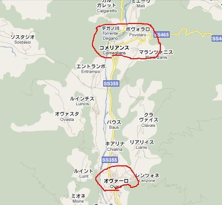 Cut2011_0617_2138_21