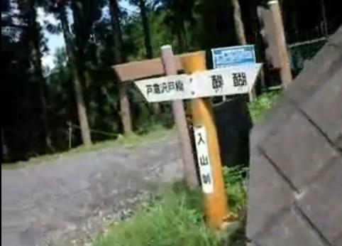 Cut2011_0809_1426_25