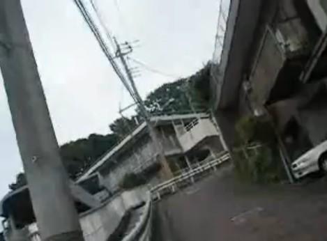 Cut2011_0821_0842_05