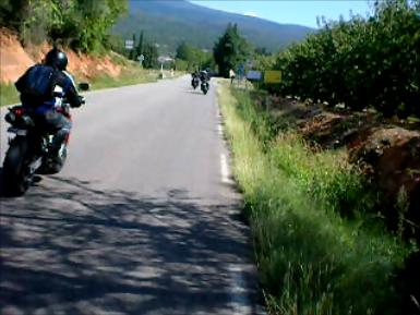 Mont_ventoux