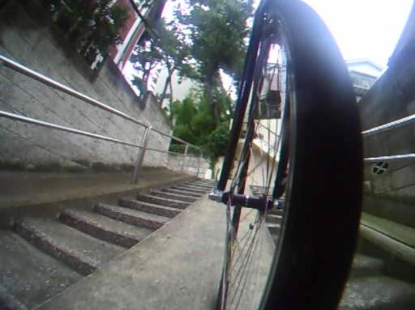 Cut2011_0930_1909_05