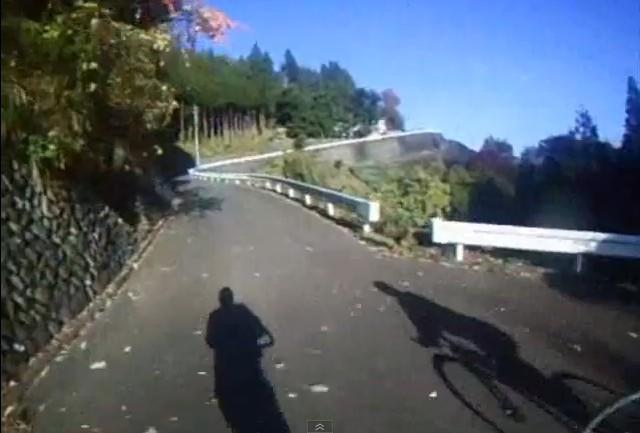 Cut2011_1125_1736_25