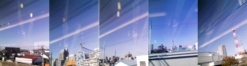 Cut2011_1126_1842_31