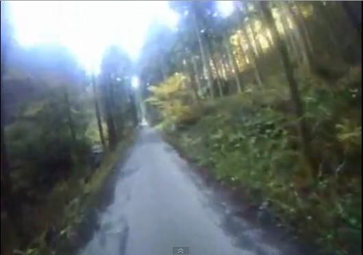 Cut2011_1214_1012_55