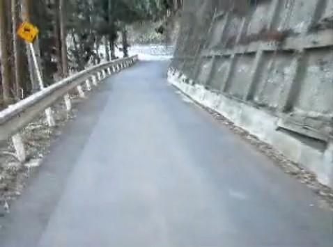 Cut2011_1222_1649_50