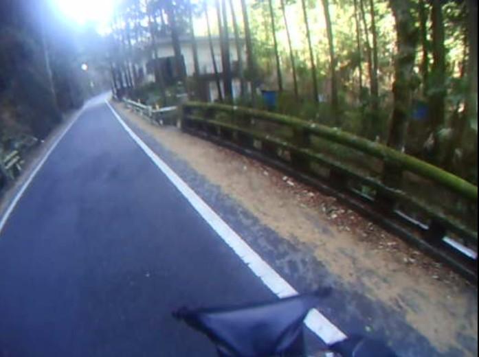 Cut2012_0109_2002_55