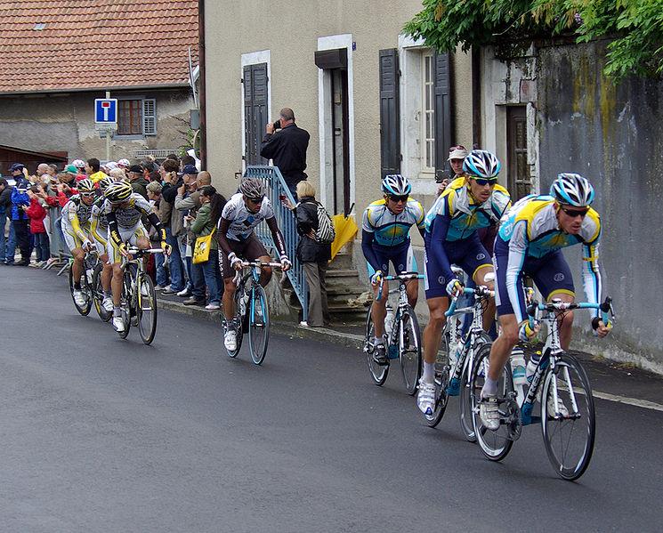 745pxtour_de_france_2009__stage_14_