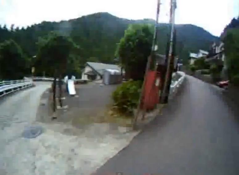 Cut2012_0903_0853_51