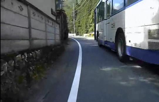Cut2012_0917_1152_15